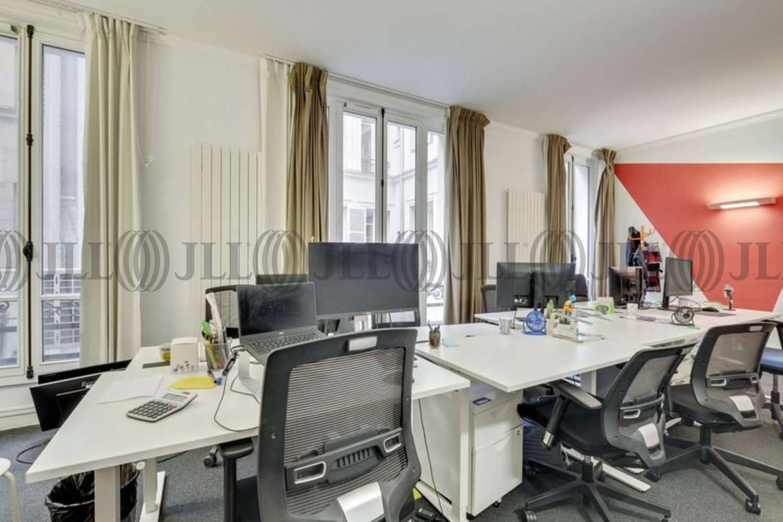 Bureaux Paris, 75002 - 35 AVENUE DE L'OPERA