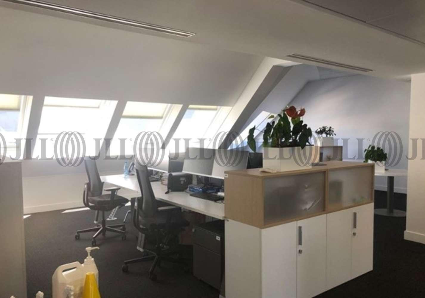 Bureaux Paris, 75002 - 4 RUE DE LA BOURSE