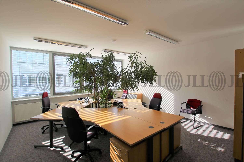 Büros Stuttgart, 70565 -  Stuttgart, Möhringen - S0070