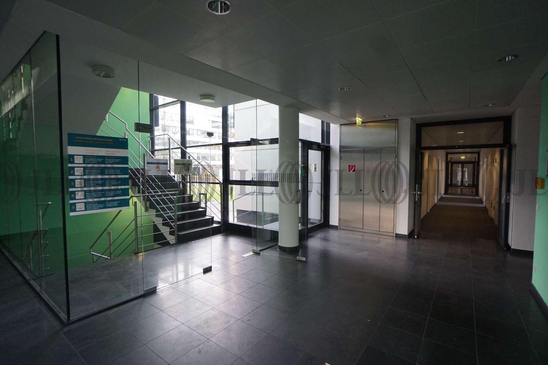 Büros München, 80995 -  München, Allach-Untermenzing -