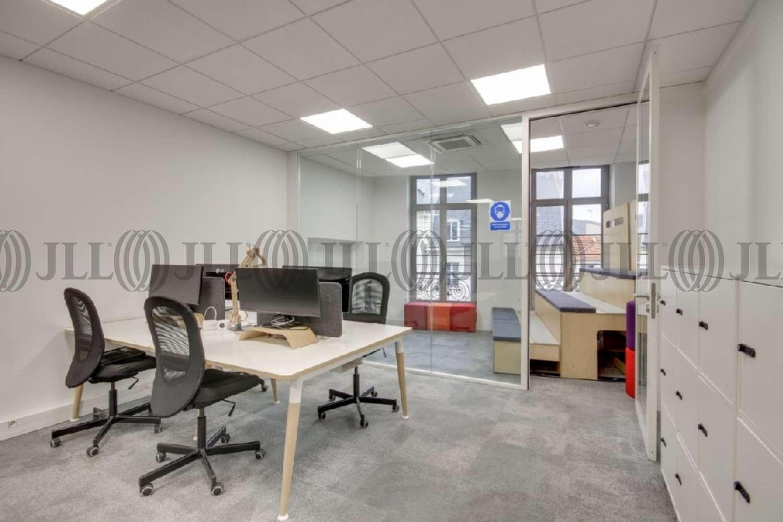 Bureaux Paris, 75012 - CO-EXCLUSIVITE