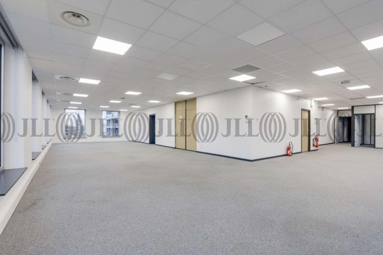 Bureaux Lille, 59000 - LES RIVES DE L'ISLE