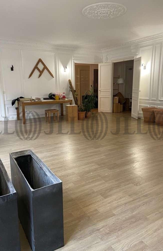 Bureaux Paris, 75002 - 23 BOULEVARD DES CAPUCINES