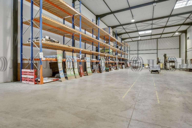 Activités/entrepôt Tigery, 91250