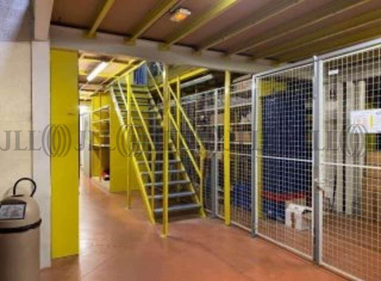Activités/entrepôt Trappes, 78190 - PA DE PISSALOUP