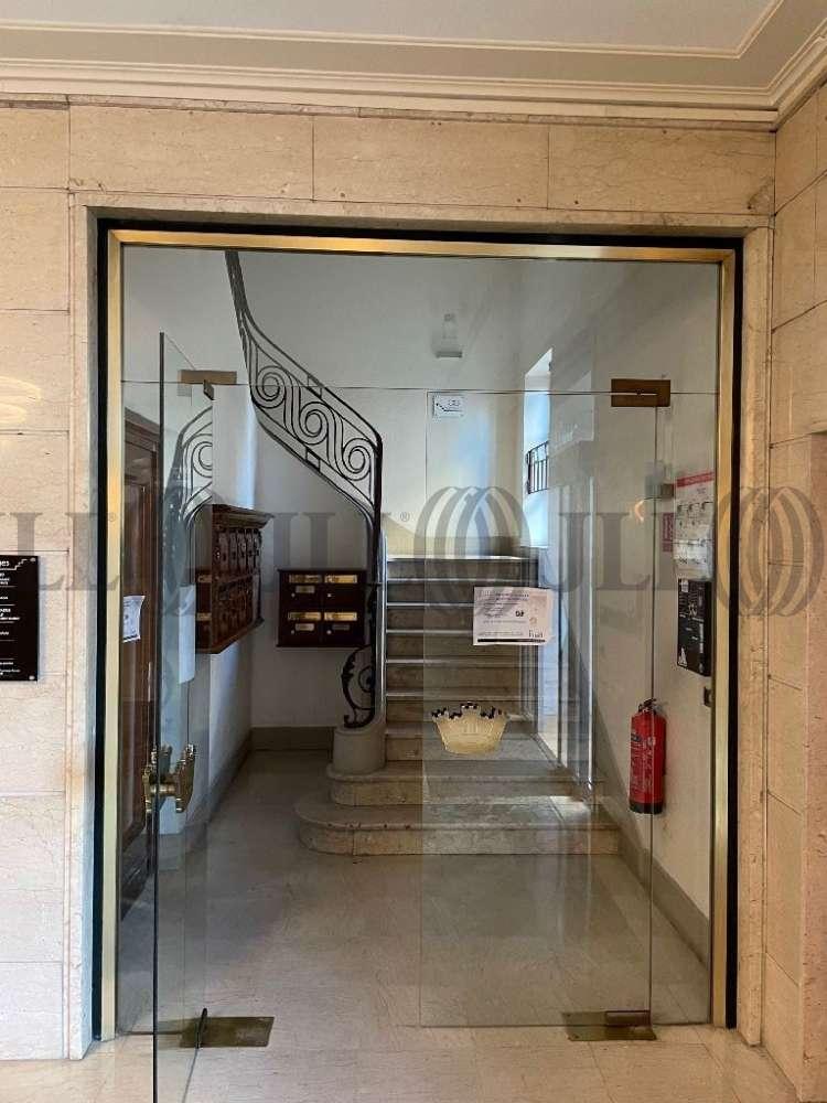 Bureaux Lyon, 69002 - 24 RUE CHILDEBERT