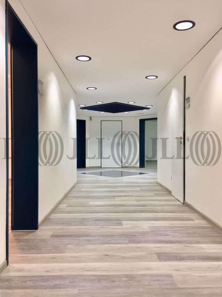 Büros Monheim am rhein, 40789