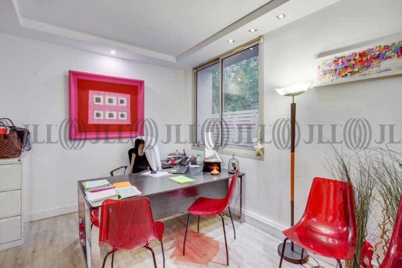 Bureaux Paris, 75017 - 15 AVENUE DE VILLIERS