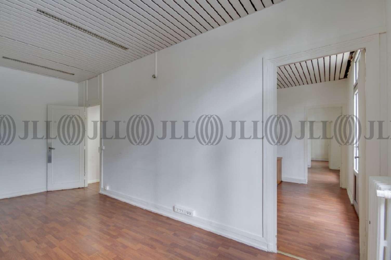 Bureaux Paris, 75013 - 94 BOULEVARD AUGUSTE BLANQUI