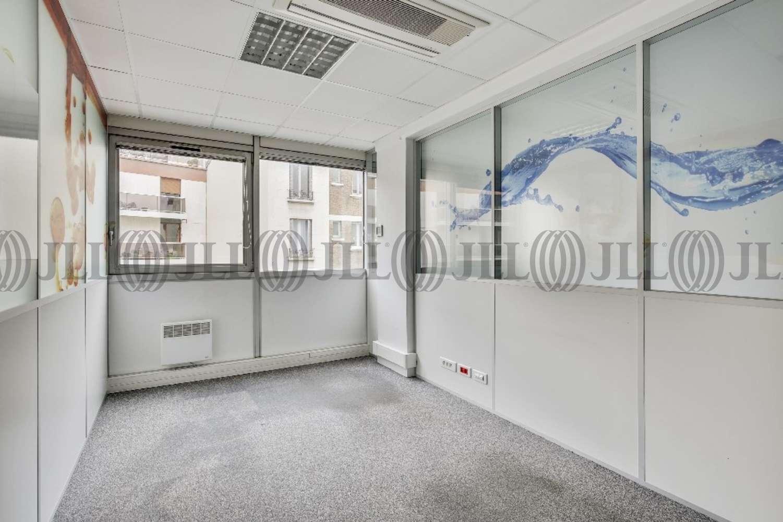Bureaux Boulogne billancourt, 92100 - 52-54 RUE DE LA BELLE FEUILLE