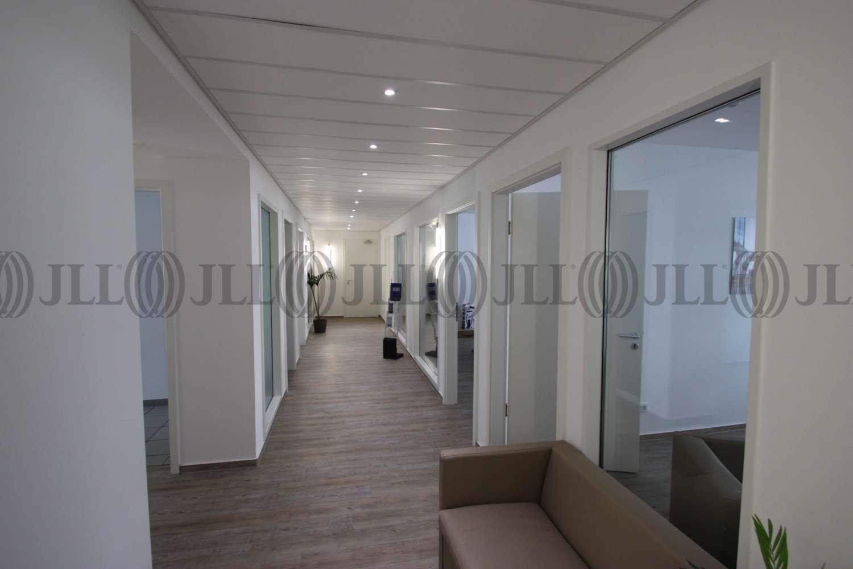 Büros Frankfurt am main, 60311
