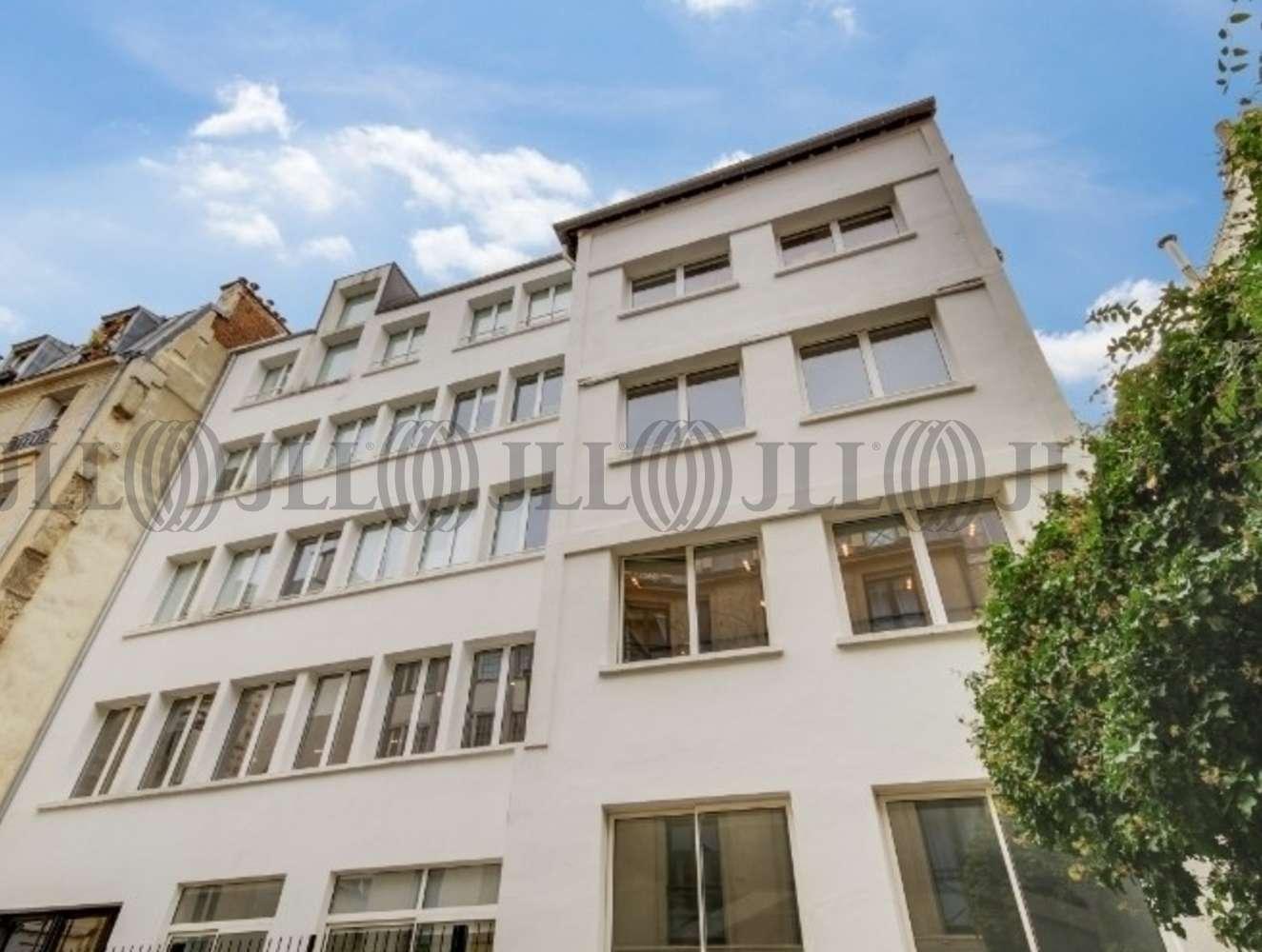 Bureaux Paris, 75011 - 7 IMPASSE CHARLES PETIT