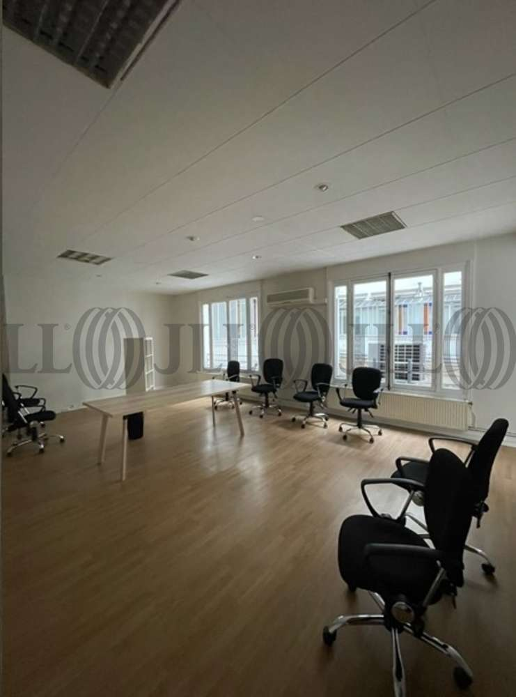 Bureaux Paris, 75009 - 54 RUE TAITBOUT