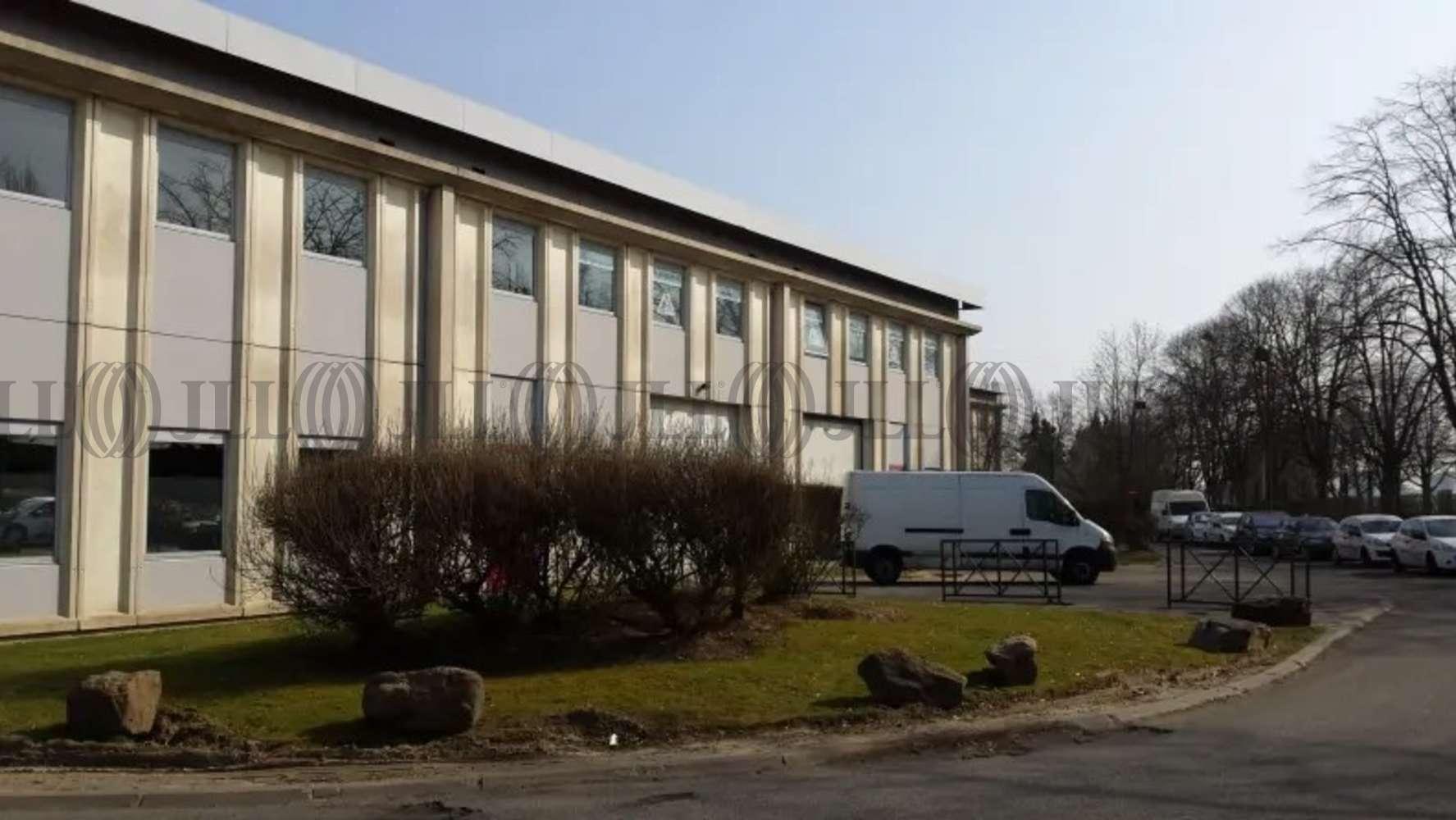 Activités/entrepôt Sarcelles, 95200 - IDF NORD / AUTRE
