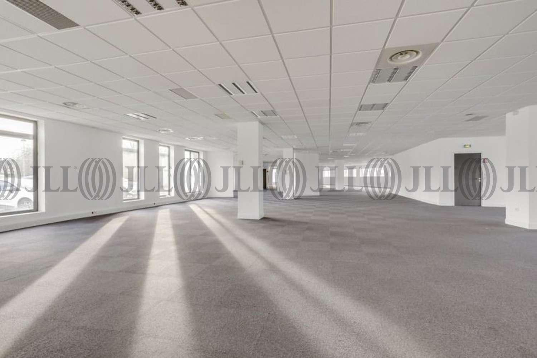 Bureaux Villeneuve d ascq, 59650 - L'OCTANT