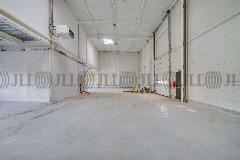 Activités/entrepôt Villebon sur yvette, 91140 - LE CAMPUS DES ERABLES