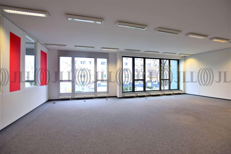 Büros Köln, 50823