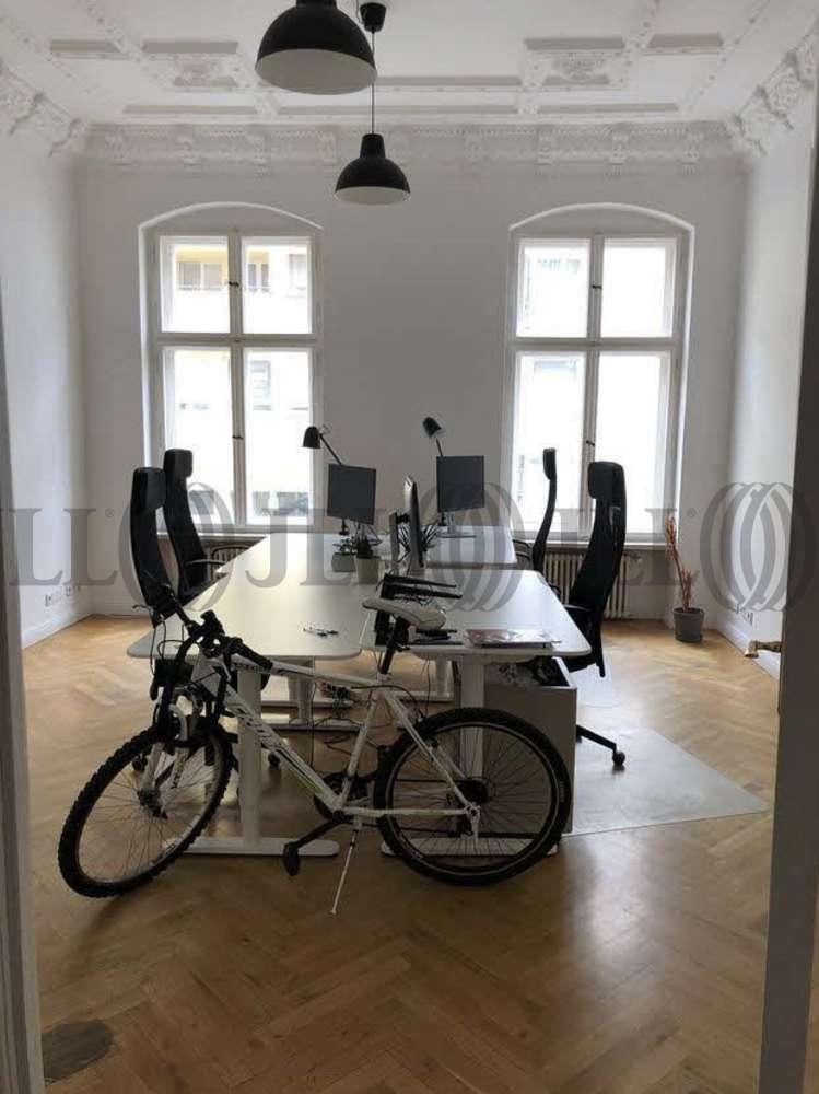 Büros Berlin, 10777