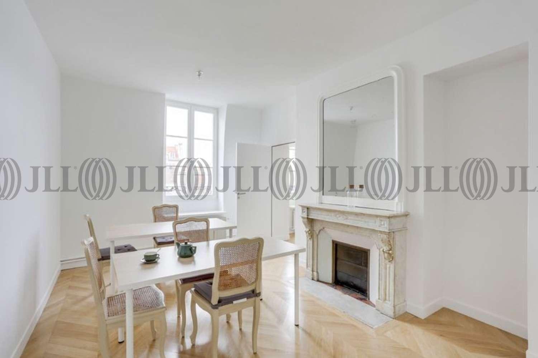 Bureaux Paris, 75004 - 44 RUE VIEILLE DU TEMPLE