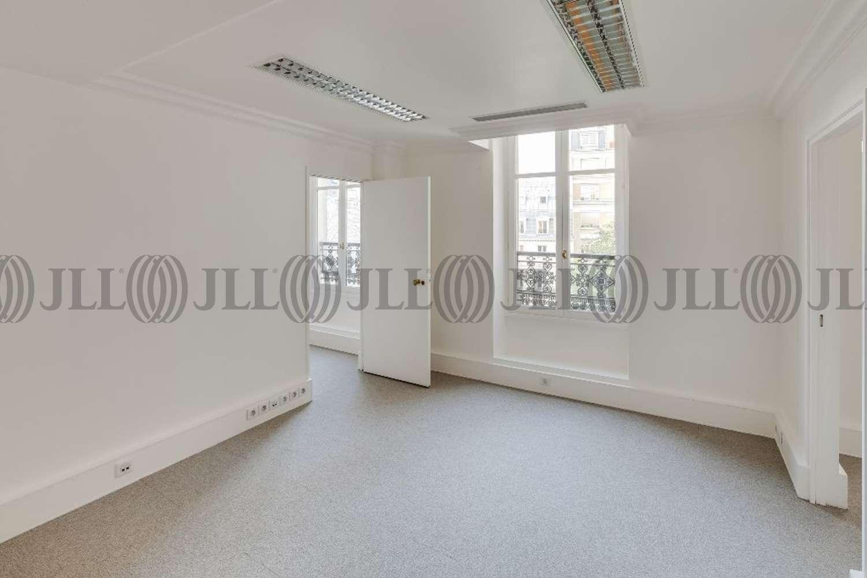 Bureaux Paris, 75008 - 72 RUE DU FAUBOURG SAINT HONORE