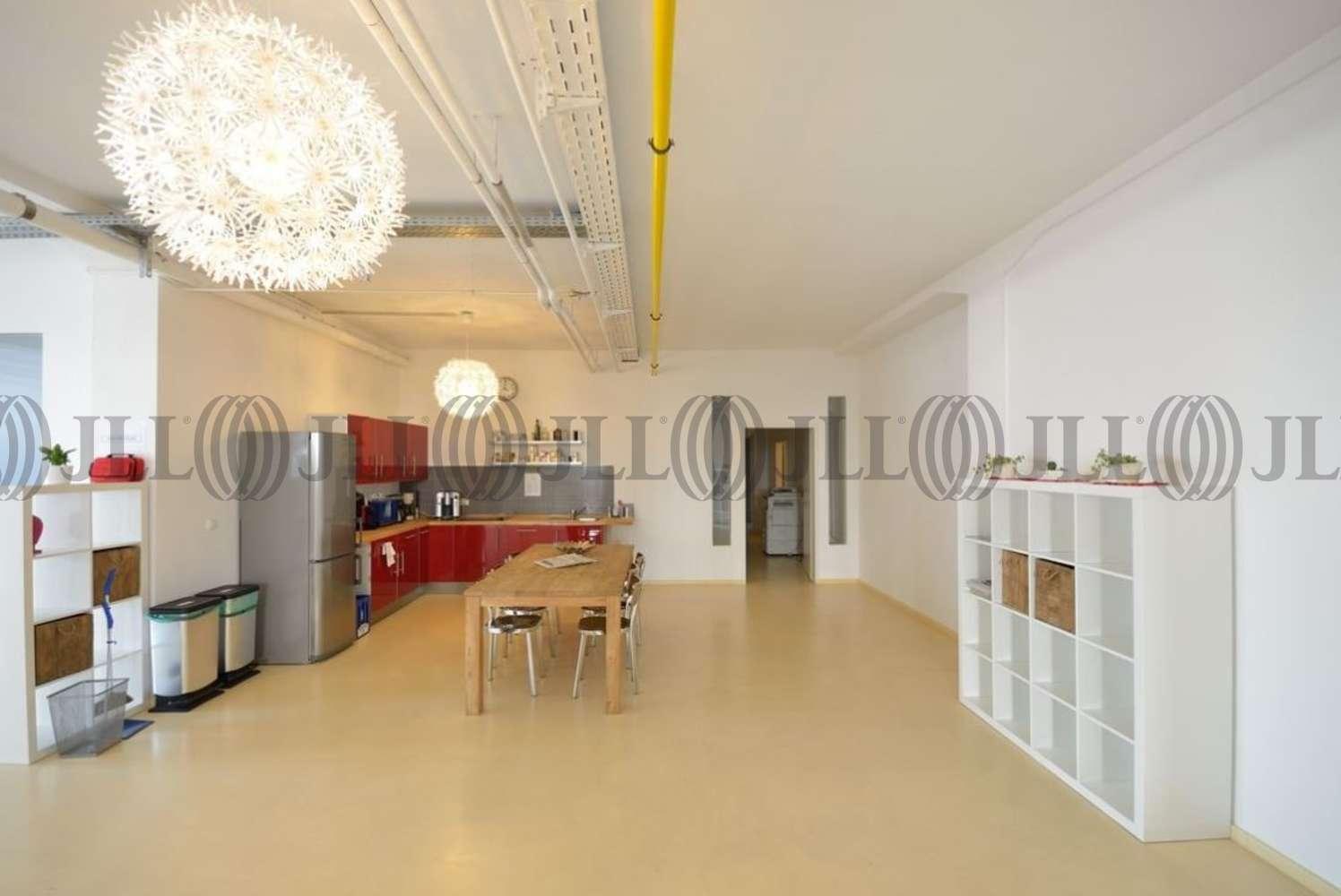 Büros Köln, 50827