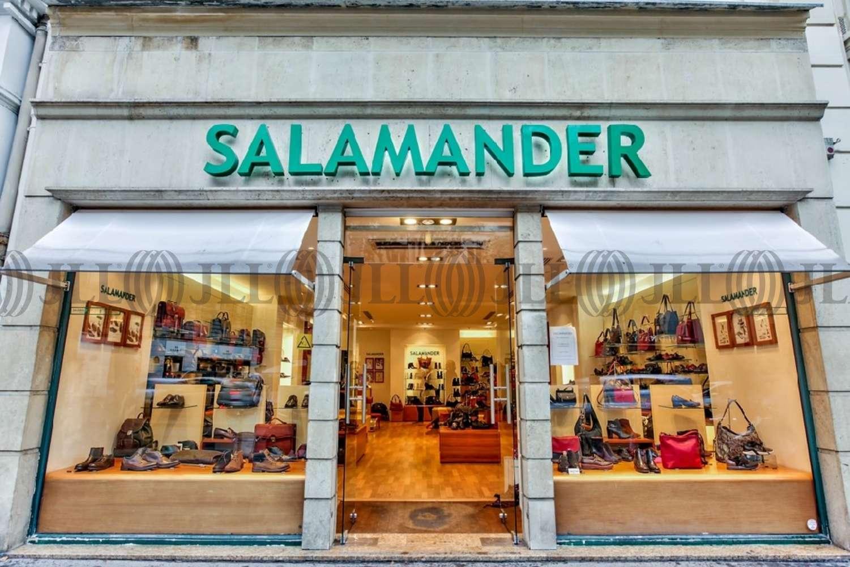 Commerces Paris, 75006 - EX SALAMANDER