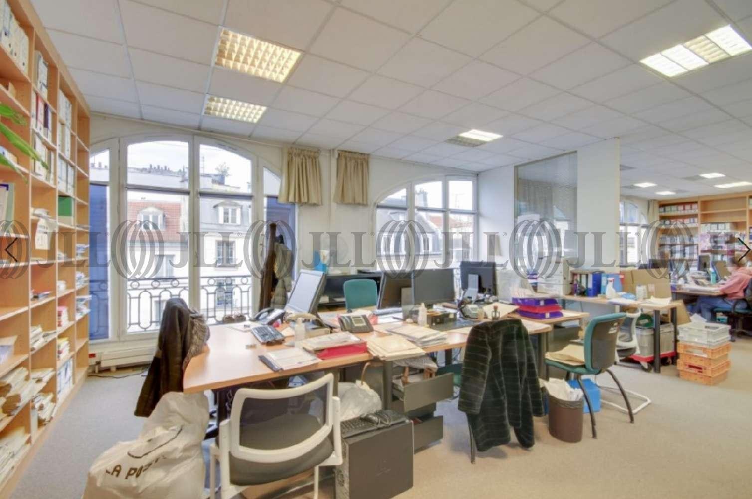 Bureaux Paris, 75003 - 82 RUE BEAUBOURG