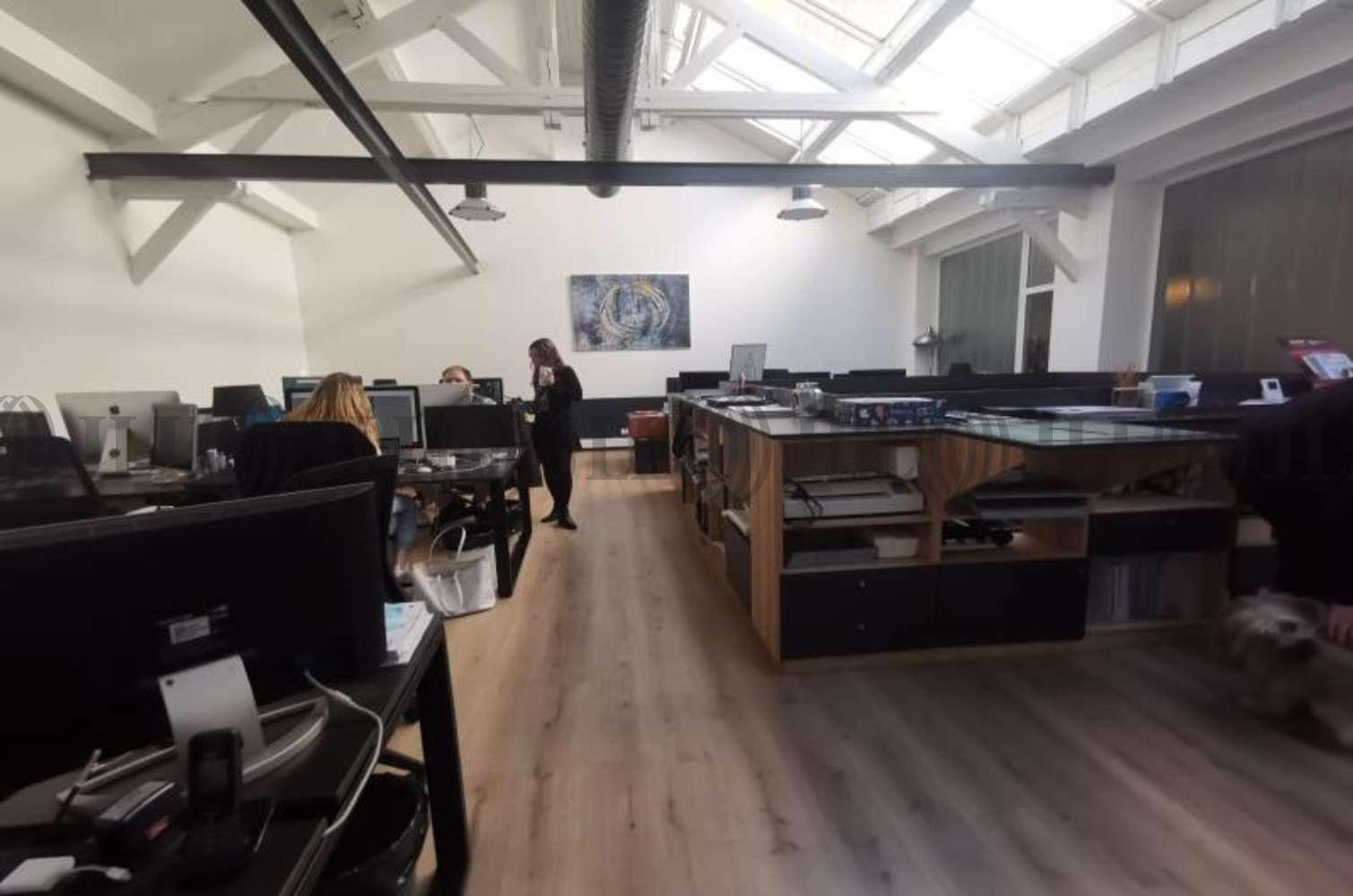 Bureaux Boulogne billancourt, 92100 - 54 RUE D'AGUESSEAU