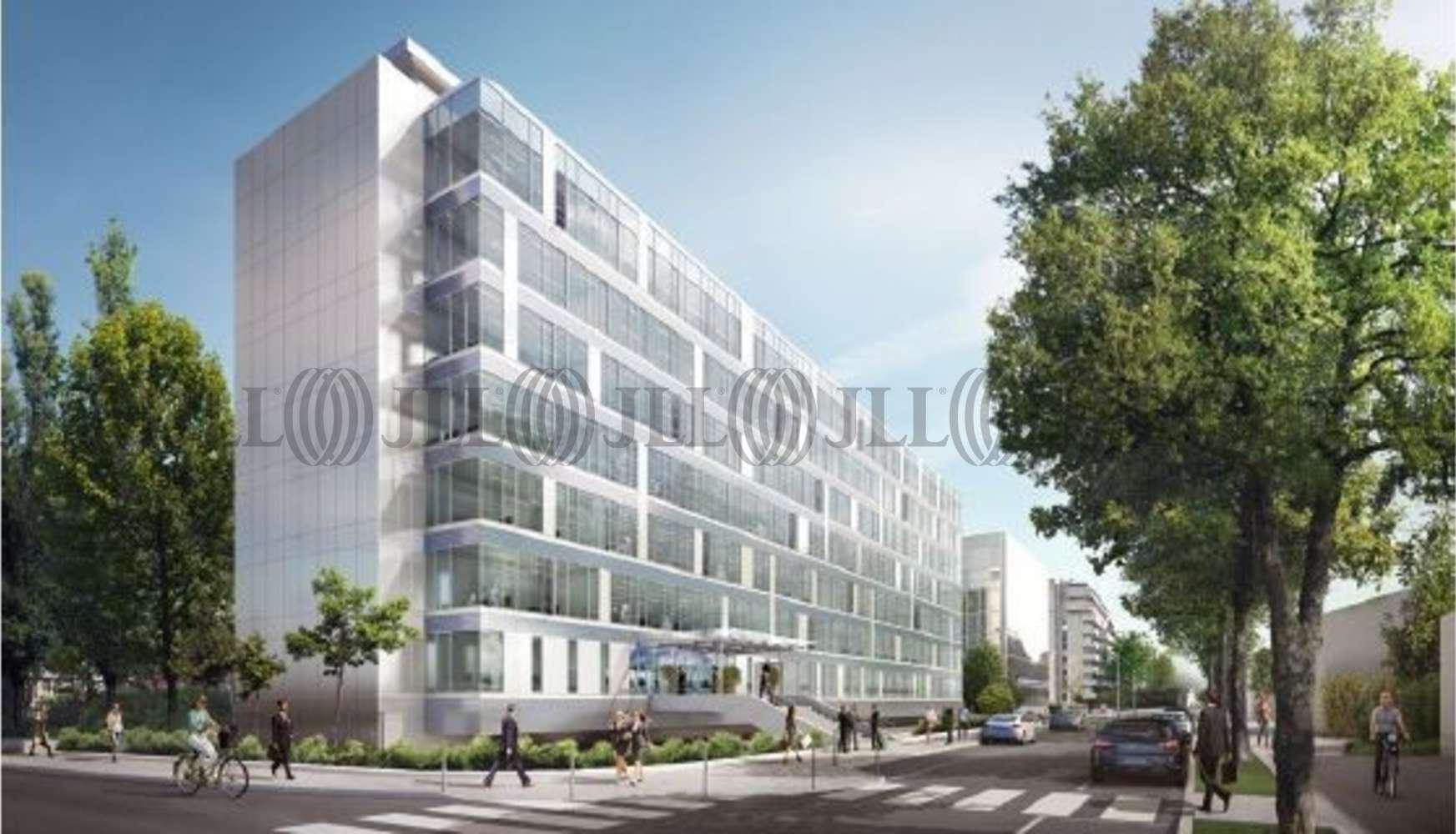 Bureaux Neuilly sur seine, 92200 - THINK
