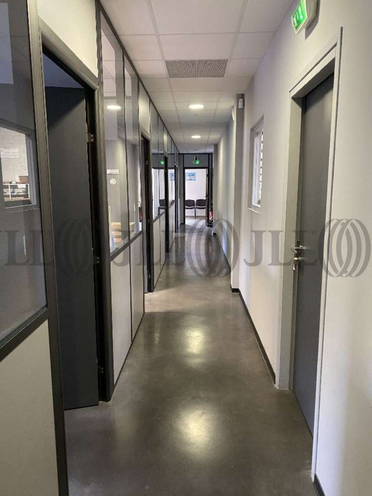 Activités/entrepôt Marseille, 13015 - 151 AVENUE DES AYGALADES