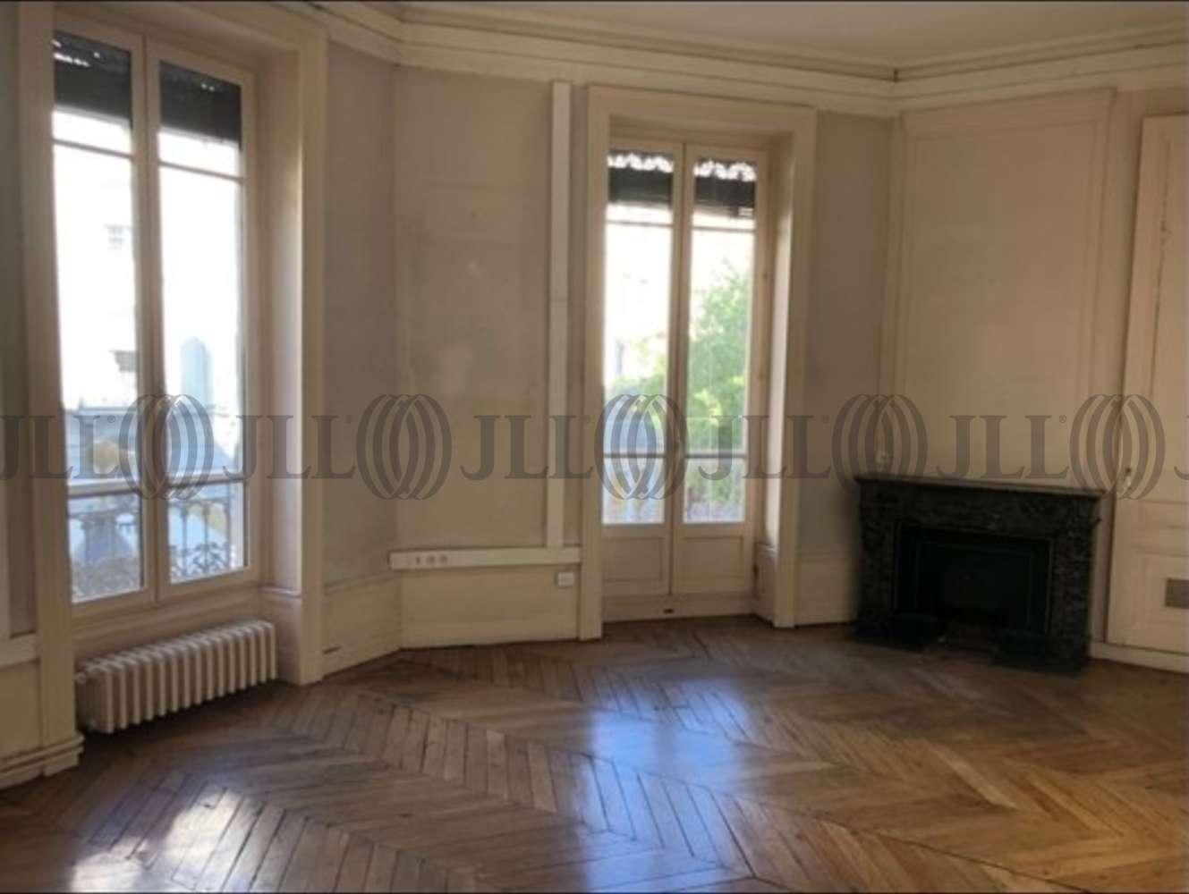 Bureaux Lyon, 69002 - 45 RUE DE LA REPUBLIQUE