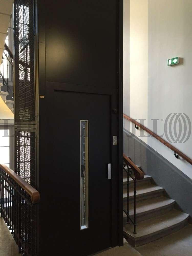 Bureaux Lyon, 69002 - 71 RUE DE LA REPUBLIQUE