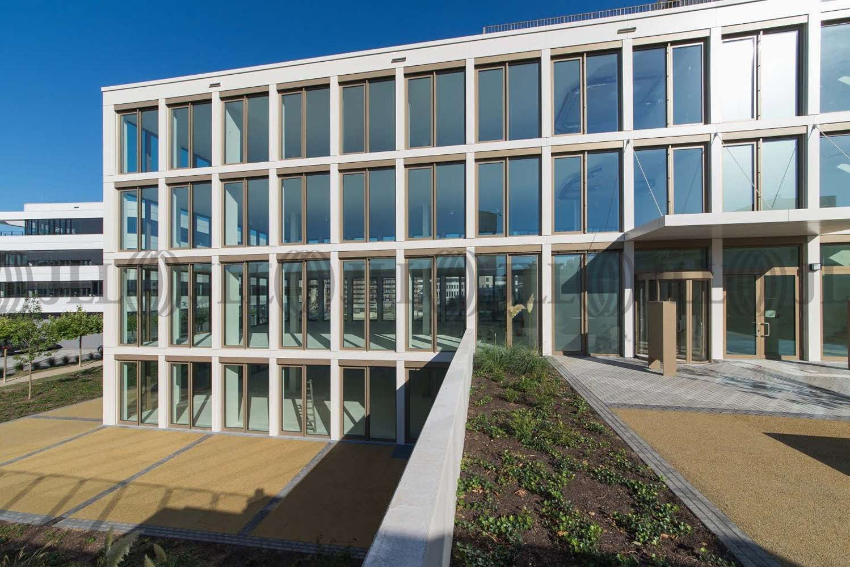 Büros Wiesbaden, 65189 -  Wiesbaden, Südost - F0819