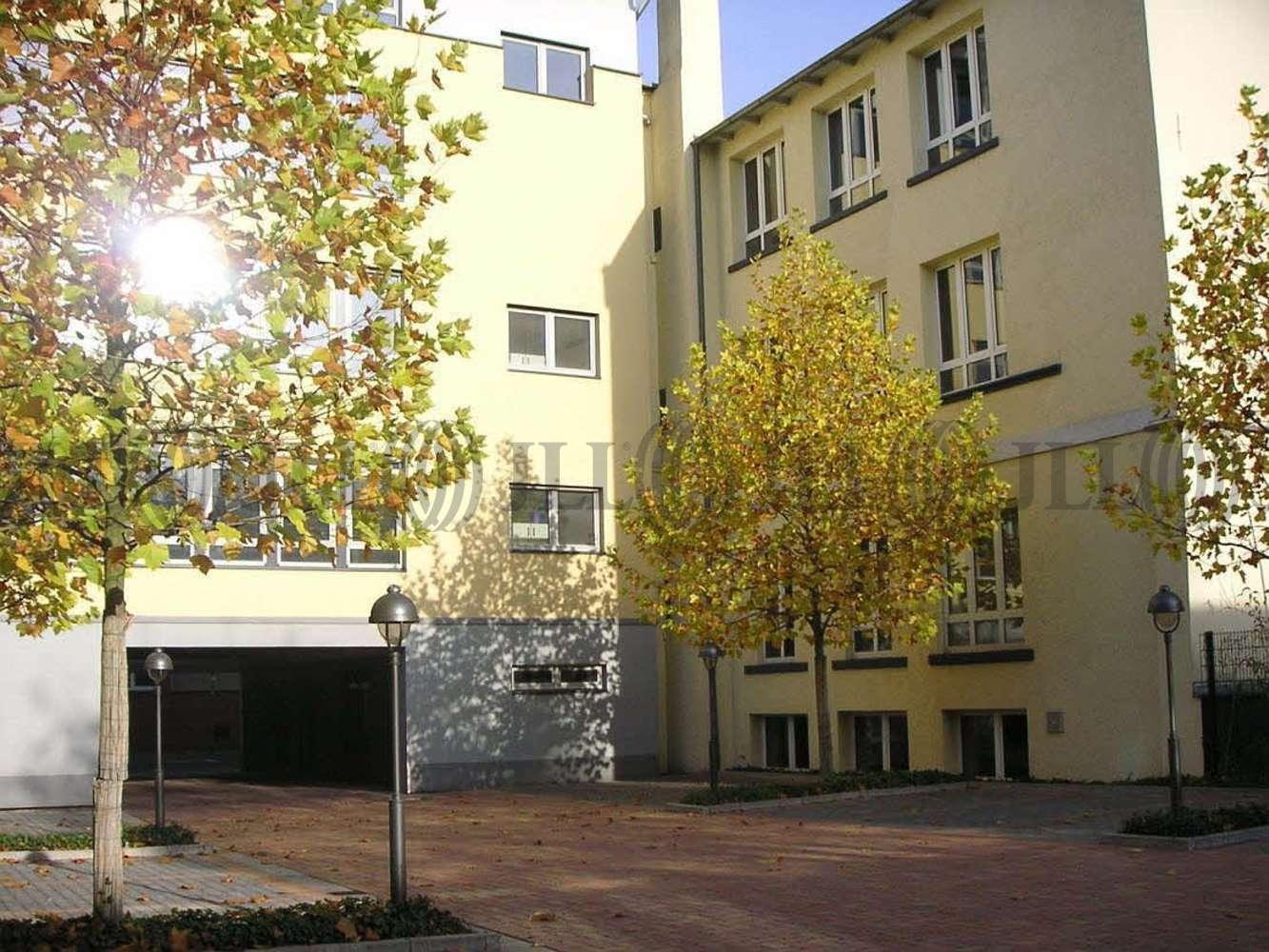 Büros Offenbach am main, 63067