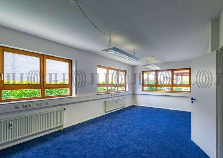 Büros Freiburg im breisgau, 79110