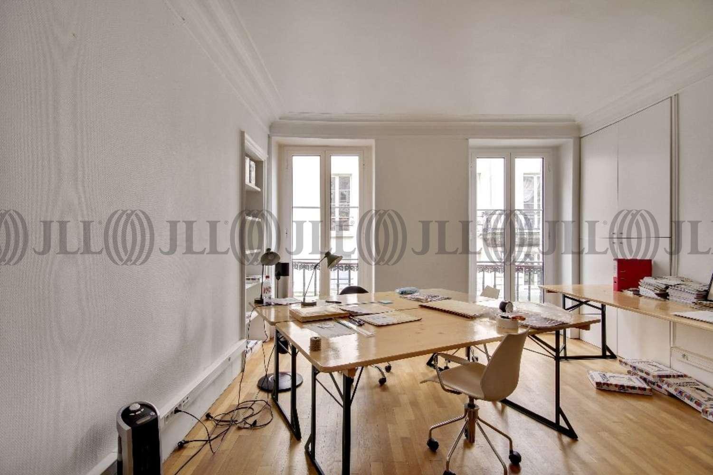 Bureaux Paris, 75002 - 25 BOULEVARD DE BONNE NOUVELLE
