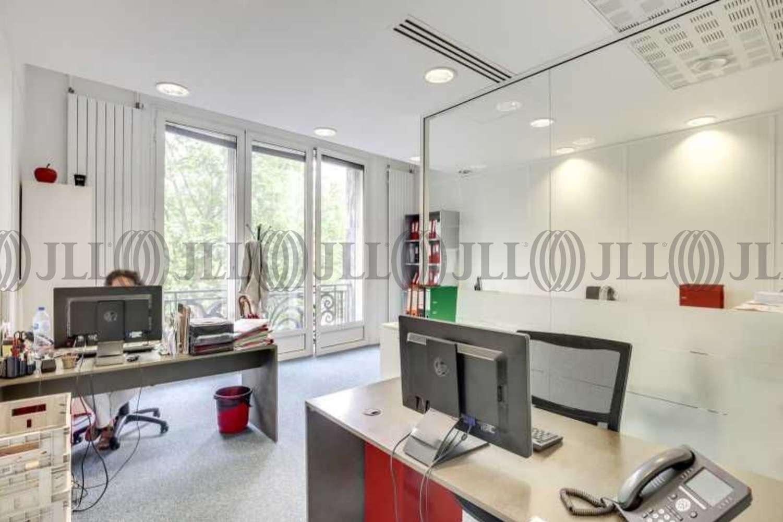 Bureaux Paris, 75008 - 77 AVENUE DES CHAMPS ELYSEES