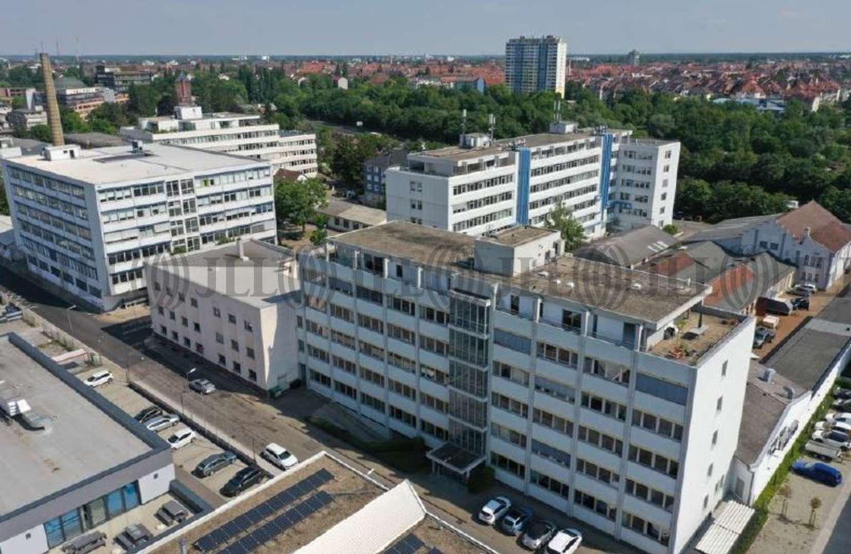 Büros Karlsruhe, 76185