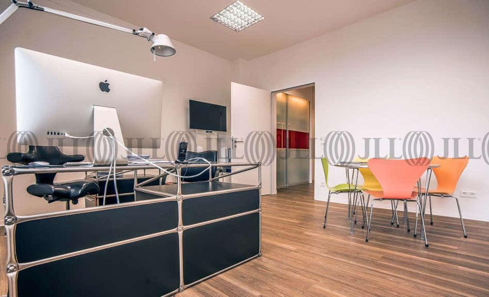 Büros Hanau, 63452