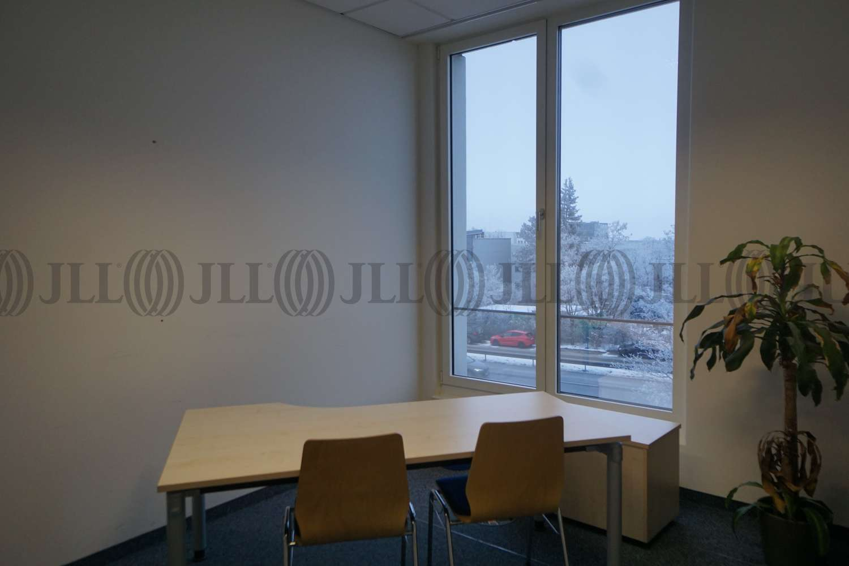 Büros Garching b. münchen, 85748