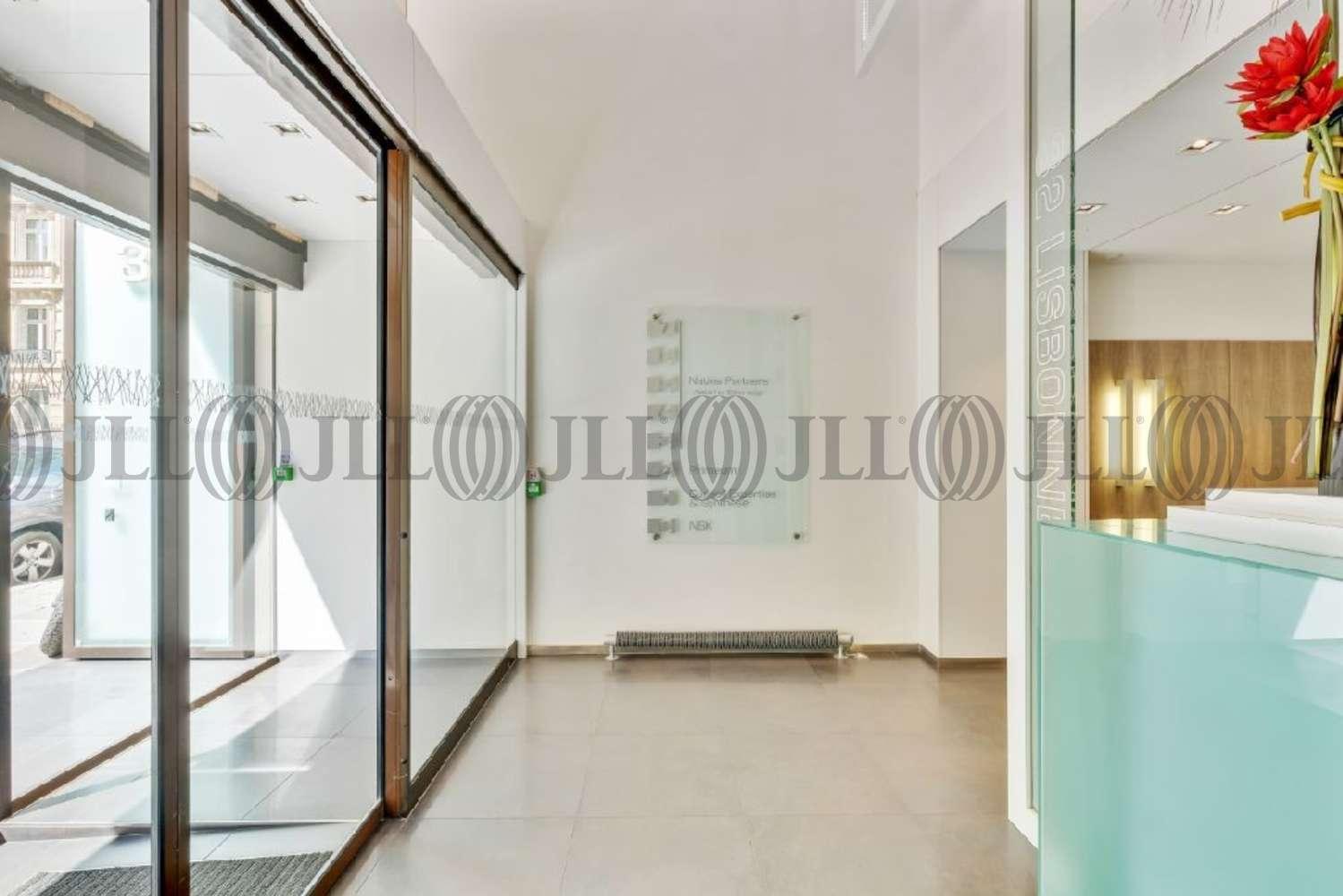 Bureaux Paris, 75008 - 32 RUE DE LISBONNE