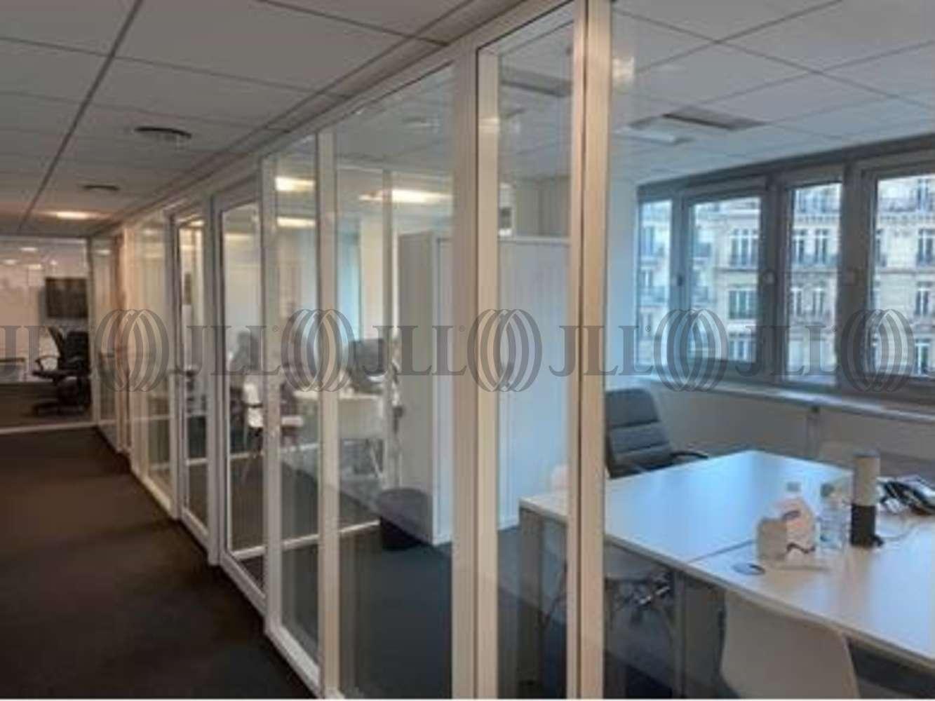 Bureaux Paris, 75008 - 105-109 RUE DU FAUBOURG SAINT HONORE