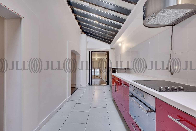 Bureaux Paris, 75001 - 4 PLACE DE VALOIS
