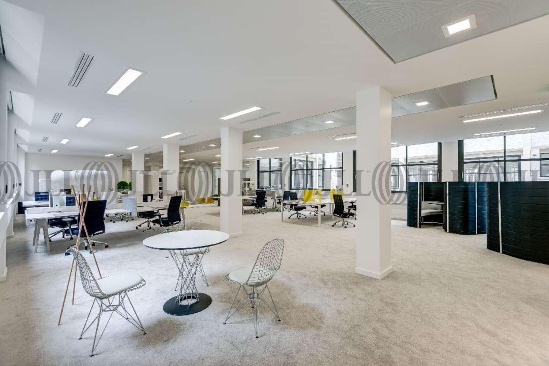 Bureaux Paris, 75008 - 9 AVENUE PERCIER