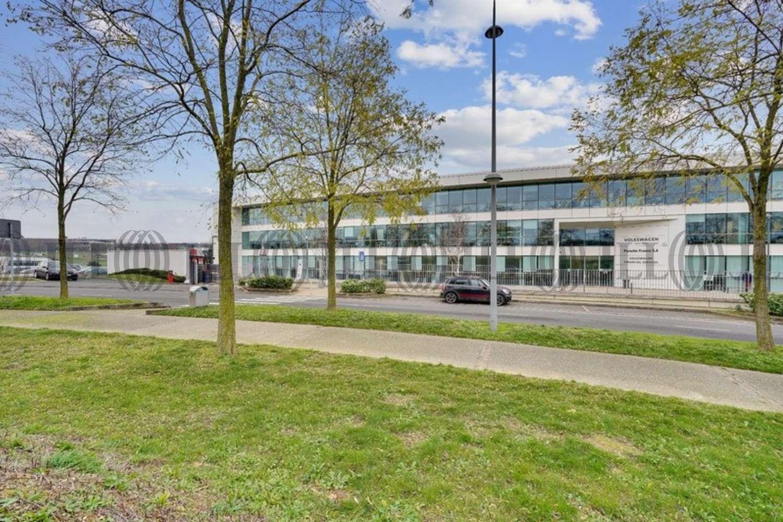 Bureaux Roissy en france, 95700 - PARC MAIL BATIMENT V
