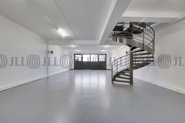 Activités/entrepôt Herblay, 95220 - ZA DES BELLEVUES