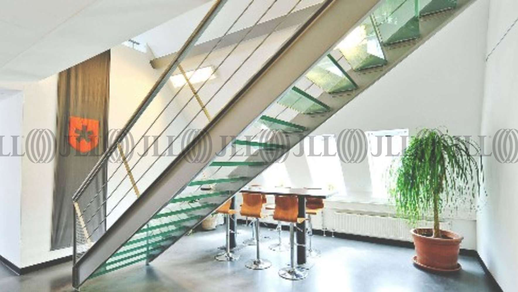 Büros Stuttgart, 70180
