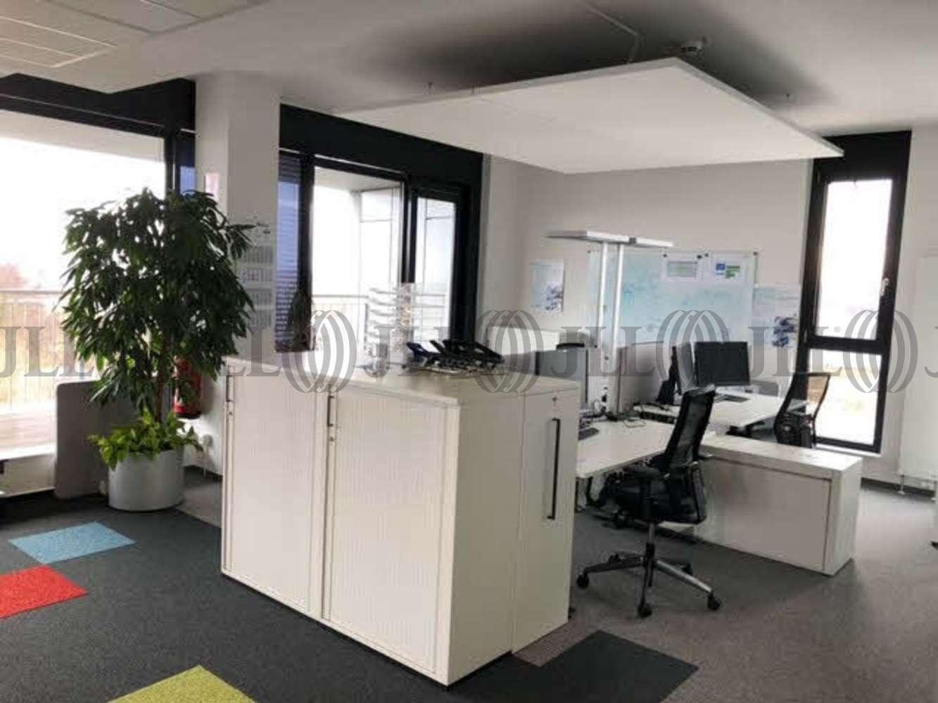 Büros Oberursel (taunus), 61440