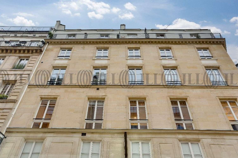 Bureaux Paris, 75002 - 26 RUE VIVIENNE
