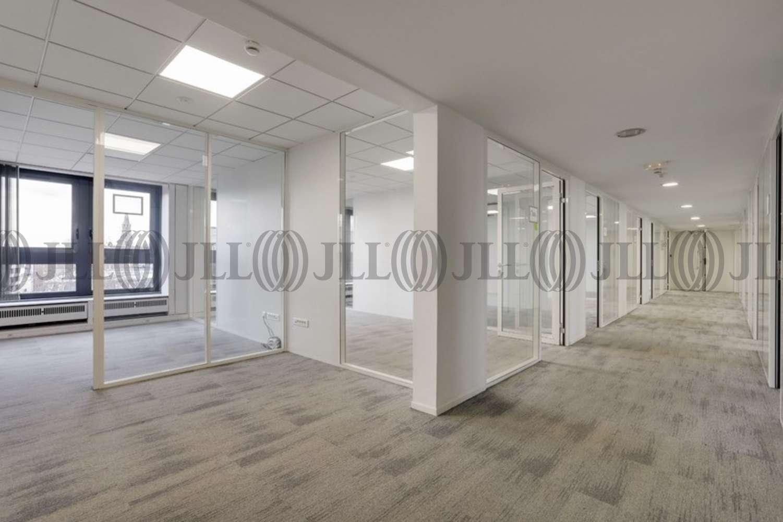 Bureaux Lille, 59800 - SQUARE FOCH